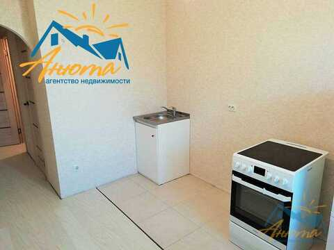 2 комнатная квартира в Ермолина, Молодежная 2 - Фото 3