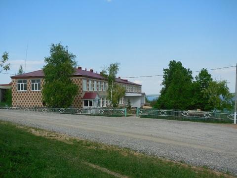 Продаётся земельный участок в центре с.Красновидово. - Фото 2