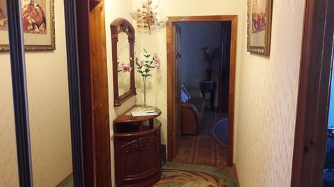 Продам полнометражную 2 ком. квартиру с ремонтом в 11 м- не - Фото 5