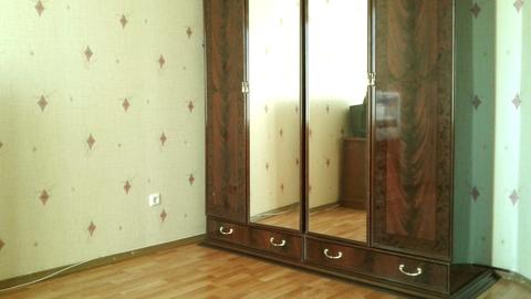 Аренда квартиры, м. Проспект Большевиков, Ул. Коллонтай - Фото 2