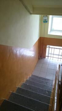 Продам 3-комнатную квартиру Тимакова 3 - Фото 2
