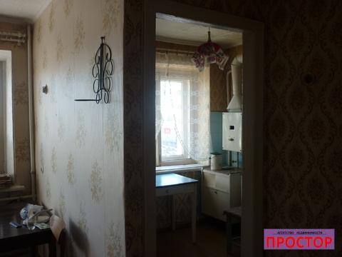 2х-комнатная квартира, р-он Красная ветка - Фото 5