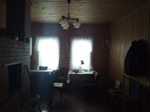 Сдается дом в д.Сивково - Фото 5