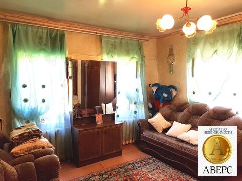 Жилой дом 60 кв.м ул.Володарского - Фото 5