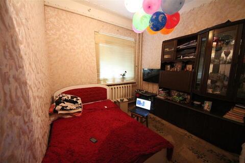 Продается дом по адресу: село Сырское, улица Учительская общей . - Фото 5