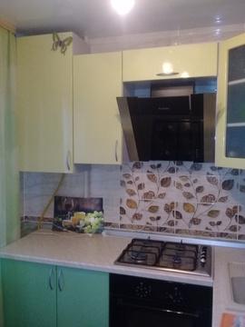Квартира, ул. Гагарина, д.153 к.2 - Фото 1