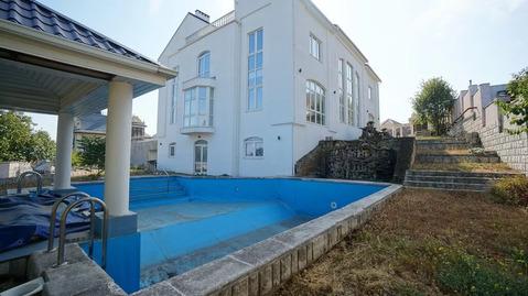 Объявление №50447455: Продажа дома. Мысхако
