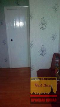 Срочно! Сдаю 1-комнатную квартиру, 204 квартал, ул. Чехова д.112 - Фото 3