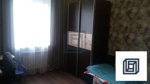 Продажа дома, Елизаветинская, Улица Пролетарская - Фото 2