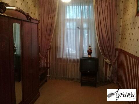 Сдается 2 комнатная квартира Щелково Первомайская 49 - Фото 4