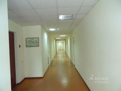 Аренда псн, Пермь, Ул. Пермская - Фото 2