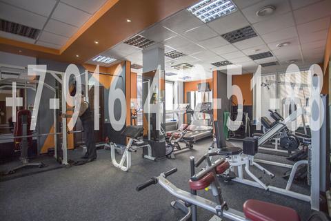 ЖК Гулливер, продается псн 200 кв.м. - Фото 2