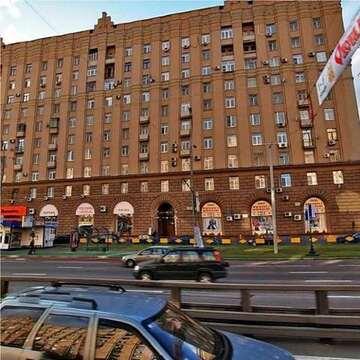 Продажа квартиры, м. Алексеевская, Мира пр-кт. - Фото 4