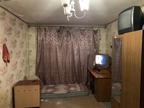 Продам квартиру по улице Полярные Зори, дом 21, корпус 2 - Фото 4