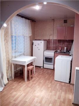 Продажа квартиры, Брянск, Ул. Грибоедова - Фото 3