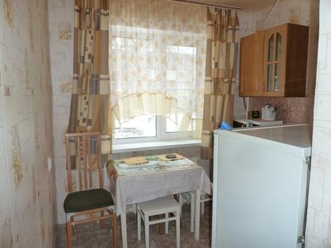 Продам 1 комнатную квартиру в пос.Шеметово - Фото 1