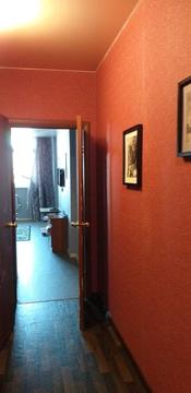 Продается квартира-студия 28м2 - Фото 1