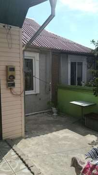 Продажа дома, Белгород, Гастелло пер. - Фото 3