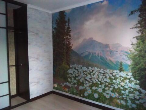 3 600 000 Руб., 2-комнатная квартира с ремонтом, мебелью и бытовой техникой, Купить квартиру в Белгороде по недорогой цене, ID объекта - 317114965 - Фото 1