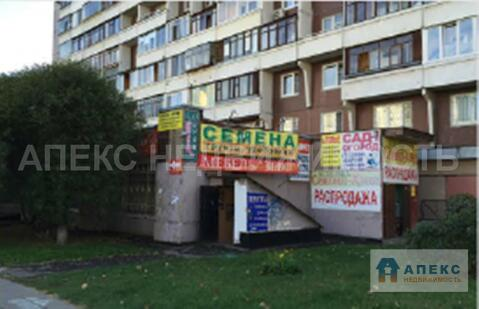 Продажа помещения свободного назначения (псн) пл. 360 м2 под отель, . - Фото 2