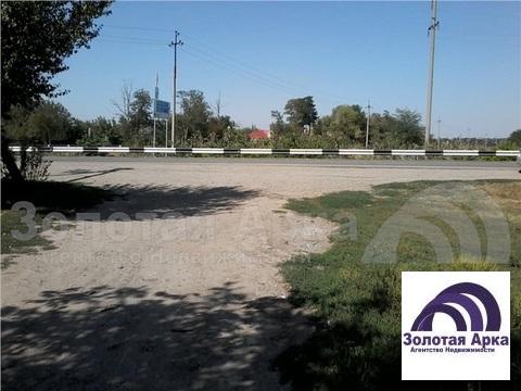 Продажа земельного участка, Калининский район, Краснодарская улица - Фото 5