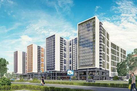Продажа квартиры, м. Бухарестская, Салова Улица - Фото 4