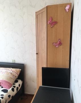 Продажа комнаты, Брянск, Станке Димитрова пр-кт. - Фото 3