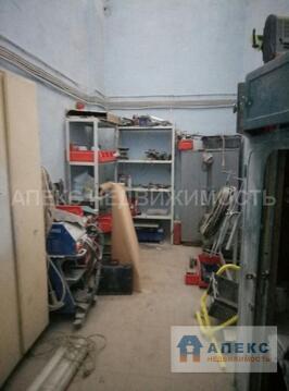Продажа помещения пл. 3218 м2 под склад, автосервис, производство, , . - Фото 2