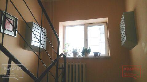 Продажа квартиры, Новосибирск, Ул. Связистов, Купить квартиру в Новосибирске по недорогой цене, ID объекта - 314308261 - Фото 1