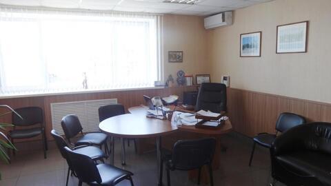 Продажа офиса, Ангарск, 257 кв-л - Фото 4