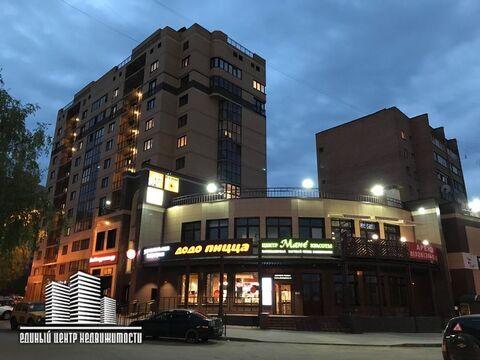 1к. квартира, г. Дмитров, ул. Московская д. 23 - Фото 1