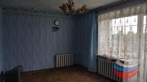 2-х комн. квартира 2/2 эт. 44 кв. м. д. Лизуново Александровский р-н - Фото 2