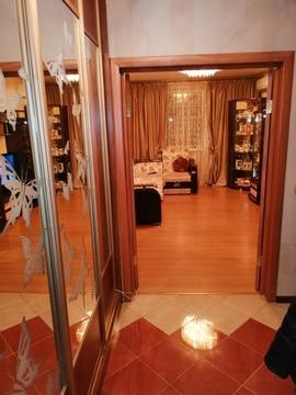 Продажа квартиры Балашиха Железнодорожный ул.Береговая д.8 - Фото 2