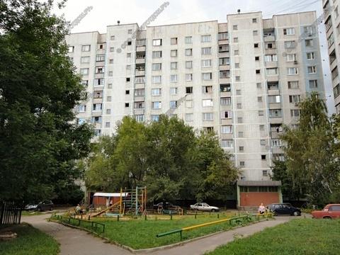 Продажа квартиры, м. Владыкино, Алтуфьевское ш. - Фото 3