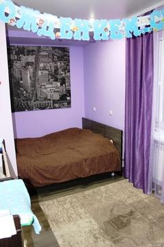 Продается просторная 3х-комнатная квартира на Московском шоссе, д. 83! - Фото 4