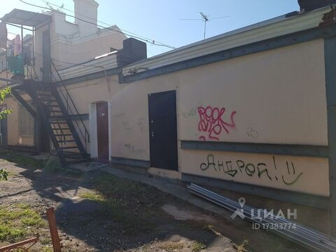 Продажа комнаты, Владивосток, Ул. Семеновская - Фото 2