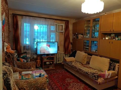 Объявление №64307398: Продаю 1 комн. квартиру. Ревда, ул. Павла Зыкина, 46,