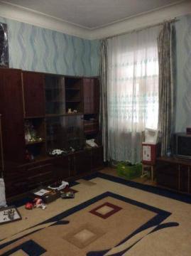 2-комнатная квартира Солнечногорск, ул. Красная, д.69 - Фото 1