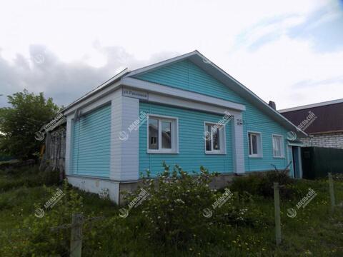 Продажа дома, Ковров, Ул. Расковой - Фото 1