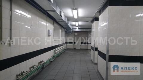 Аренда помещения пл. 100 м2 под производство, пищевое производство м. . - Фото 5