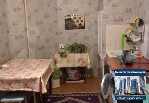 Объявление №60852347: Сдаю комнату в 1 комнатной квартире. Москва, Бескудниковский б-р., 30 к2,
