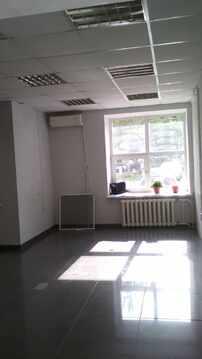 Уфа. Офисное помещение в аренду ул.8 Марта, 32/1 площадь 100 кв.м - Фото 4