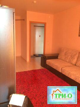 Однокомнатная квартира в 5 микрорайоне - Фото 2