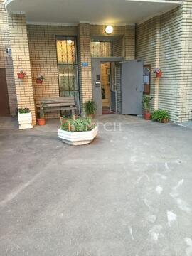 Продажа квартиры, Улица Большие Каменщики - Фото 2