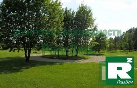 Продаётся земельный участок 12 соток, село Высоты - Фото 5