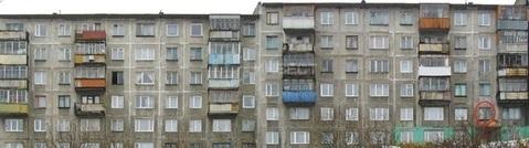 Комната, Мурманск, Чумбарова-Лучинского - Фото 5