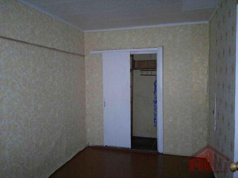 Продажа квартиры, Псков, Ул. Пароменская - Фото 4