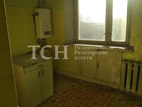 4-комн. квартира, Ногинск, ул Центральная, 6а - Фото 4