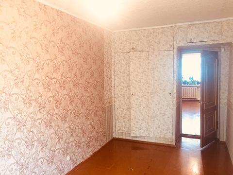 3-к квартира в Александрове не дорого - Фото 5