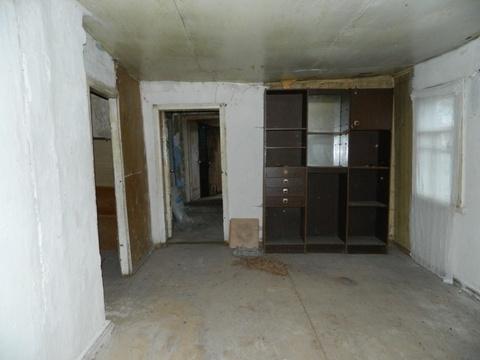 Продается отд.стоящий дом в Щекино. - Фото 4